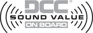 Bachmann DCC Sound Value Logo.jpg