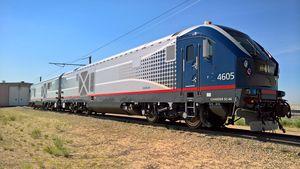 Siemens SC-44.jpg